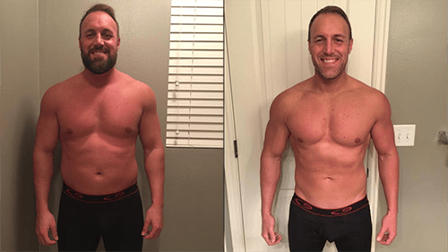This 60 Day Keto Challenge Started As A Personal Scientific Experiment Then Morphed Into A Life Changing Event Even Though It Has Ended It Is Only The